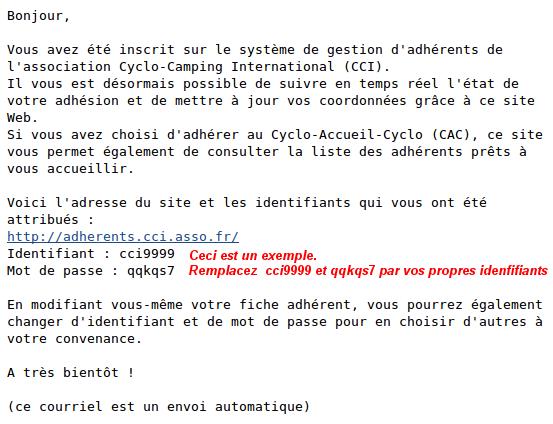 courriel1