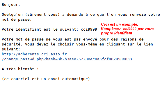 6-courriel2
