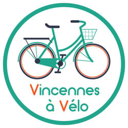 cropped Velo vincennes couleur 400